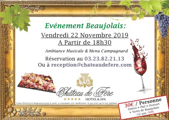 Beaujolais-flyer--1--page-001