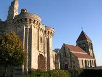 Berzy-le-Sec_vue_Chateau_1