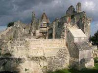Berzy-le-Sec_Chateau_vue_Ouest