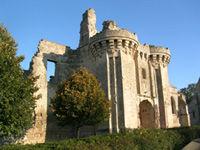 Berzy-le-Sec_Vue_Chateau_2