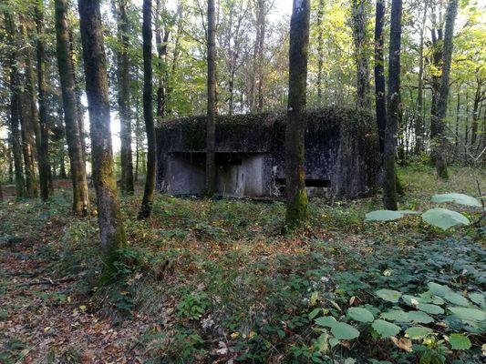 Blockhaus-de-l-etoile