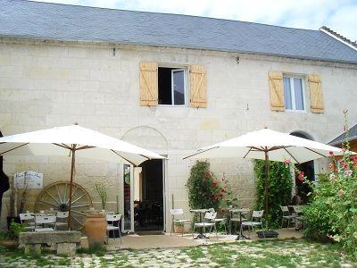 Bonbon Plume ext < Courmelles < Aisne < Picardie