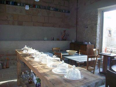 Bonbon Plume salle < Courmelles < Aisne < Picardie