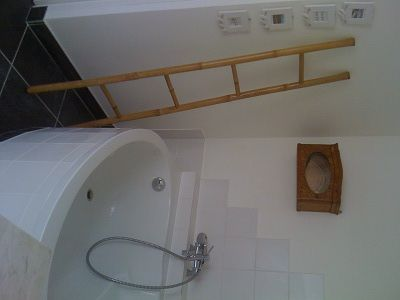Bonbon Plume salle de bain2 < Courmelles < Aisne < Picardie