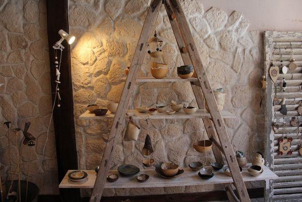 Boutique < les Trois Nomades < Guise < Thiérache < Aisne < Picardie < hauts de France