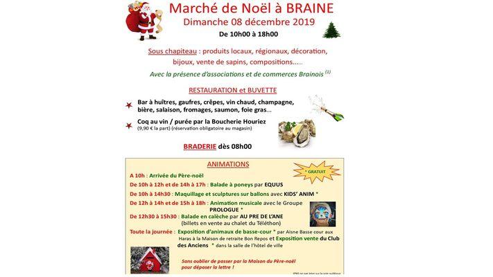 Braine-Marche-Noel-8-12-19