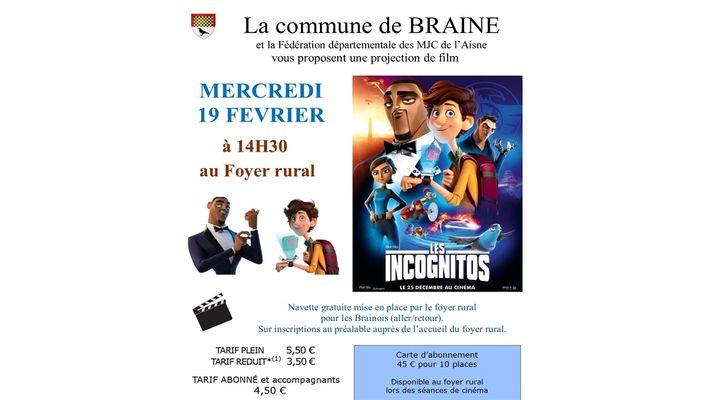 Braine-cinema-incognitos-19-02-20