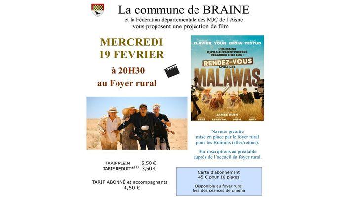 Braine-cinema-rendez-vous-chez-les-Malawes-19-02-20