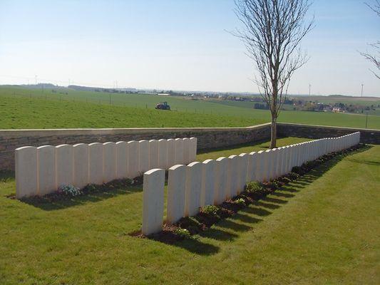 cim_brit_sequehart2_2 < Sequehart < Aisne < Picardie