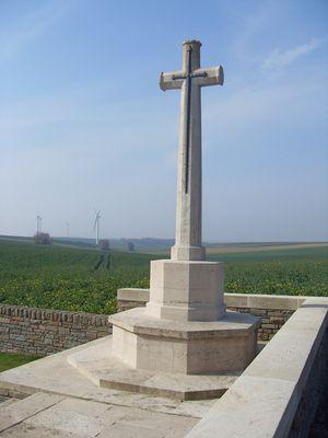 cim_brit3 < Joncourt < Aisne < Picardie