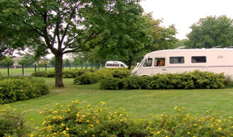 Camping du Mail_camping-car<Soissons<Aisne<Picardie