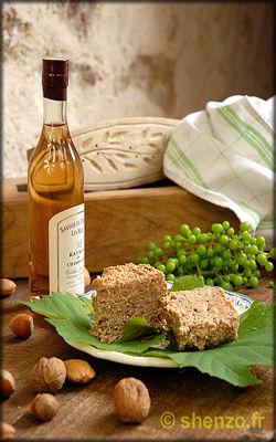 Canardises des 3 vallées_foie_gras < Condé-en-Brie < Aisne < Picardie
