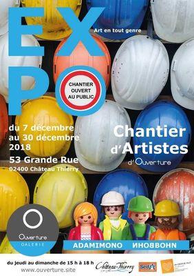 ChantierArtisteOUVERTURE12