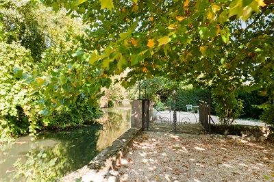 Charme au fil de l'eau ext2 < Vendières < Aisne