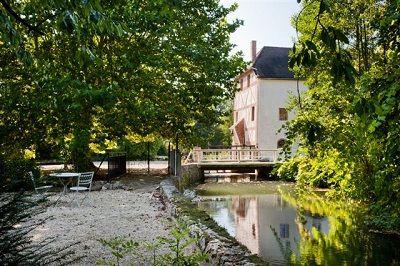 Charme au fil de l'eau ext3 < Vendières < Aisne