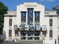Château_Thierry_cinéma_2010_2011