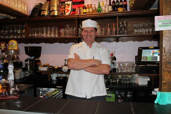 Hôtel Restaurant Le Relais Fleuri < Vervins < Thiérache < Aisne < Hauts de France