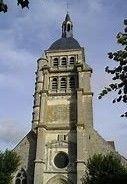 Chezy-sur-Marne-2