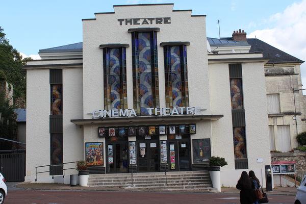 Cinéma théâtre - Mairie CT (1)