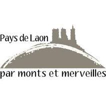 Circuit Par monts et merveilles_logo < Laonnois < Aisne < Picardie