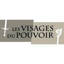 Circuit les visages du Pouvoir_logo < Laon < Aisne < Picardie