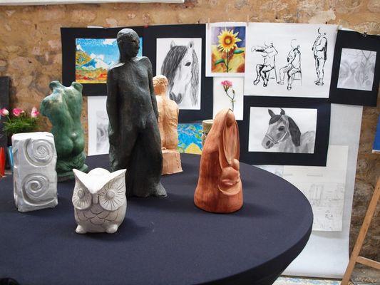 Cité des arts © Aurore Merlot (2)