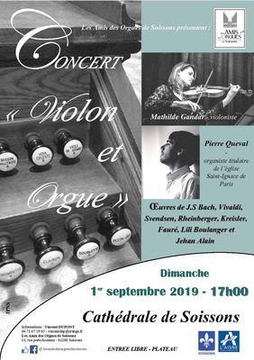 Concert-orgue-et-violon-1er-septembre
