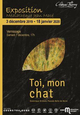 EXPO-toi-mon-chat-03