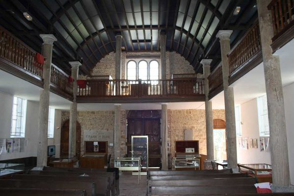 Temple < Lemé < Aisne < Picardie