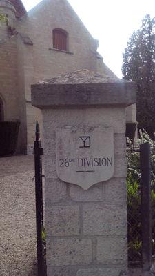 Eglise Belleau - MDT (4)