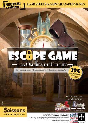Escape-game--L-Ange---l-Hic