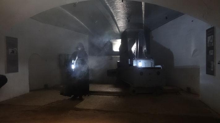 FDC_visite nocturne_8-06-2018 7