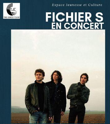 FICHIER-S-en-concert