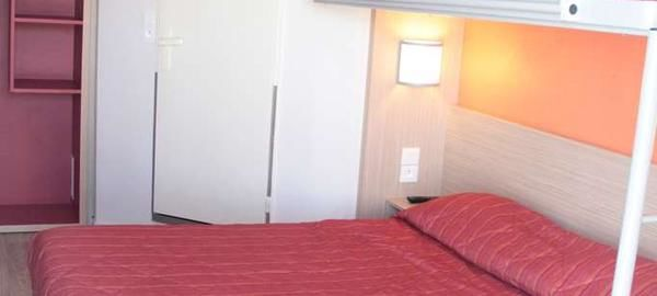 FRA22141-rooms4