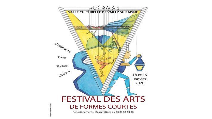 Festival-des-arts-Vailly-sur-Aisne-18-01-20
