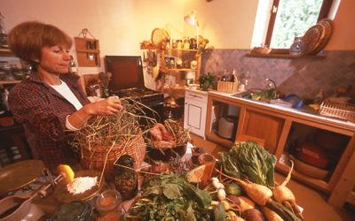 Ferme de Courtelin_stages_cuisine < Connigis < Aisne < Picardie