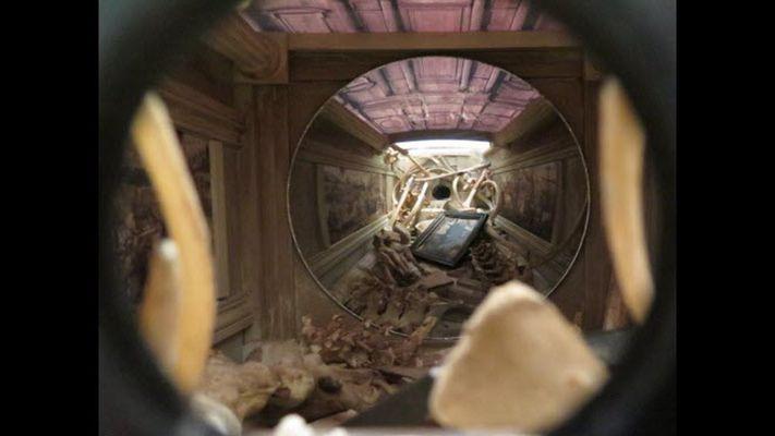 Fort-de-Conde-chambre-de-perspective-02-09-19