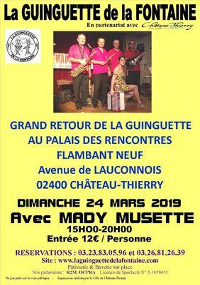 Guiguette24