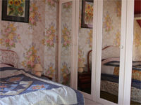 Gîte Les Tilleuls_chambre < Clamecy < Aisne < Picardie
