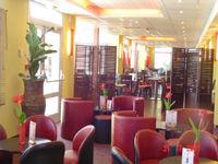 Hôtel Ibis_salon<Laon<Aisne<Picardie