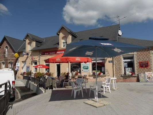 Itancourt, Thiolet (3) bis