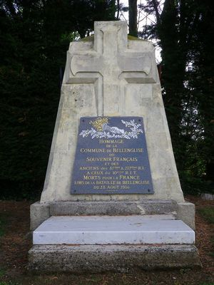 cim_fra1 < Bellenglise  < Aisne < Picardie