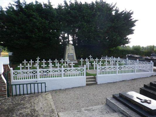 cim_fra2 < Bellenglise < Aisne < Picardie
