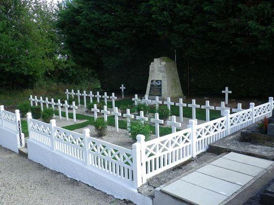 cim_fra3 < Bellenglise < Aisne < Picardie