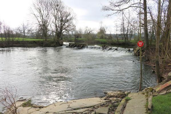 Le Moulin d'Erloy < Erloy < Thiérache < Aisne < Picardie < Hauts-de-France
