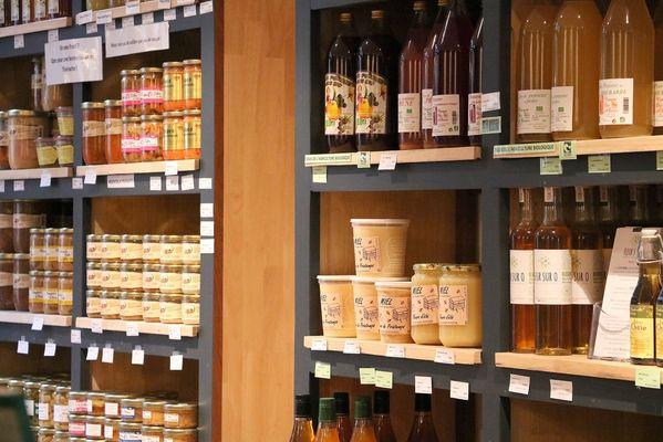 Boutique < Les Copains d'Thiérache < Guise < Thiérache < Aisne < Picardie < Hauts de France