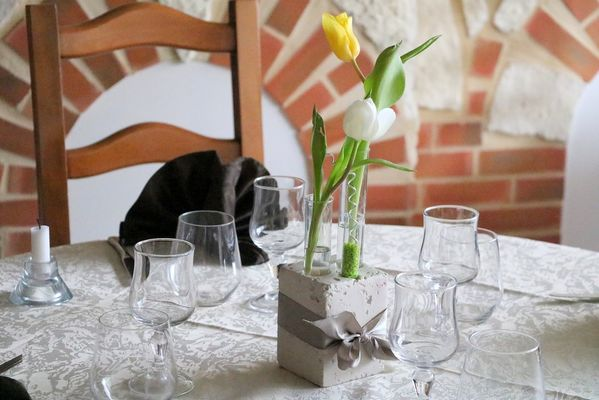 La taverne du château < Guise < Thiérache < Aisne < Hauts-de-France