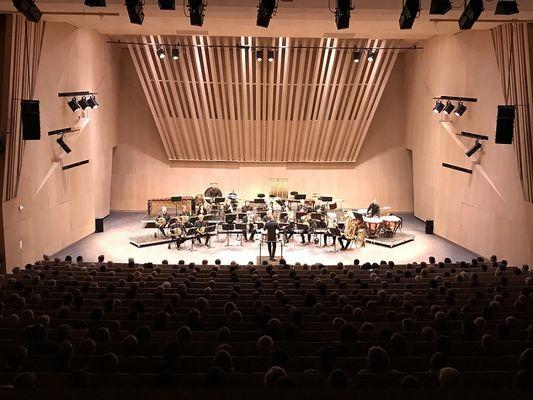 Cité de la Musique et de la Danse < Soissons < Aisne < Picardie