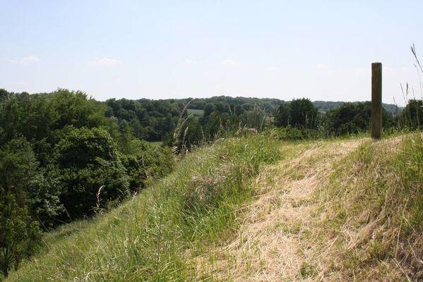 Falaise < Tupigny < Aisne < Picardie