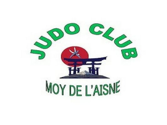Judo club Moÿ-de-l'Aisne